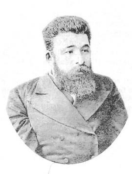 И.Г. Шведов