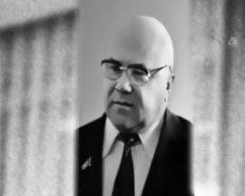 Николай Банников