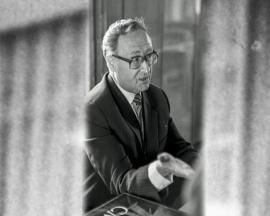 Василий Ситников