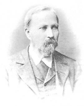 Б.И. Дыбовский