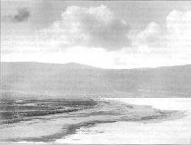 Култук. Вид с юго-запада. Фото кон. XIX в.