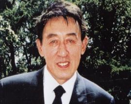 Юрий Ножиков