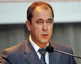 Александр Тишанин