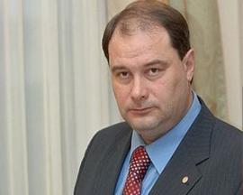 Игорь Есиповский