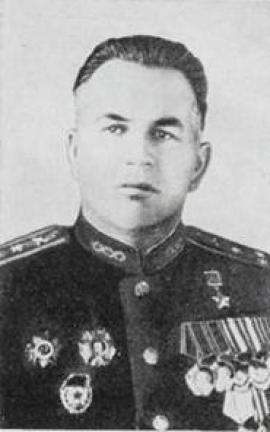 Цивчинский В.Г.