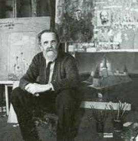 Томиловский, Владимир Петрович