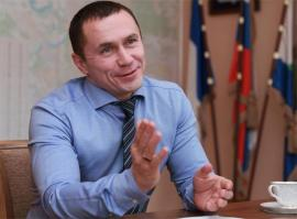 "Автор: Дмитрий Федоров. Источник: <a href=""http://kuluars.info/novosti/i-snova-zdravstvujte.html"">kuluars.info</a>"