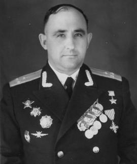 Фото с сайта www.warheroes.ru