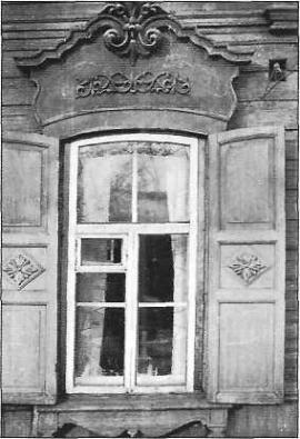 ул. Дзержинского, 23а