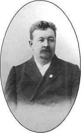 В.В. Жарников