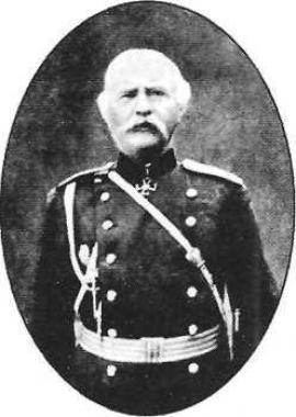 А.Н. Селиванов