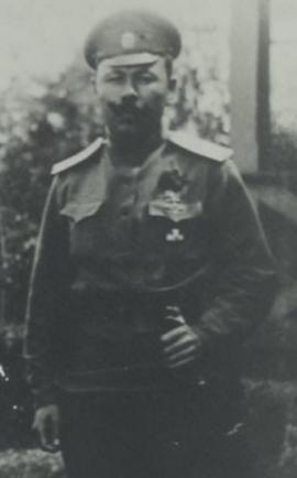 Источник: www.sammler.ru