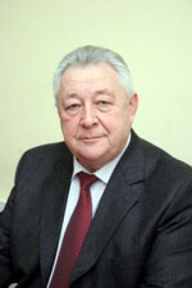 Тимофеев Анатолий Иннокентьевич