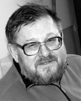 Валерий Сулейманович Имаев, лауреат Государственной премии РФ (2003), автор и соавтор более 220 научных работ