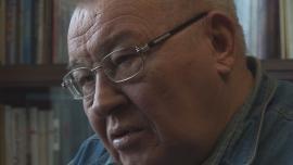 Журналист занимается топонимикой более 40 лет