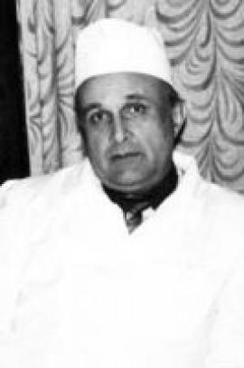 23 августа 1974 выполнил самую первую операцию на сердце в условиях искусственного кровообращения. Основатель иркутской школы кардиохирургии.