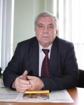 Ю.С. Исаевым подготовлено свыше 50 врачей, в настоящее время успешно работающих в различных регионах Сибири