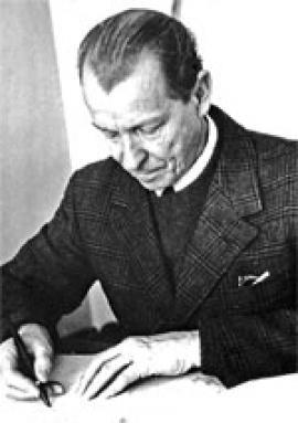 Н. П. Ладейщиков