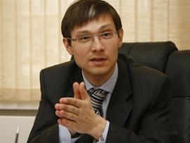 Ккандидат медицинских наук, министр по физической культуре, спорту и молодежной политике Иркутской области (2010-2013)