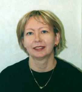 Н.М. Козлова, член Европейского общества панкреатологов, член Академии естественных наук, член Российской гастроэнтерологической ассоциации