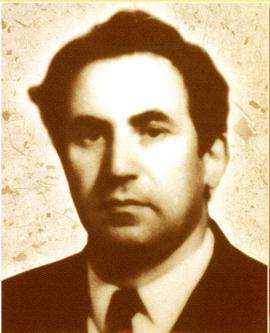 М.Д. Каминер