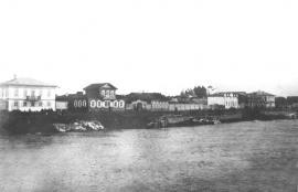 Фото до 1917. Открытка