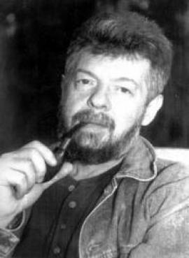 При жизни Анатолий Иванович стал автором 12 поэтических сборников