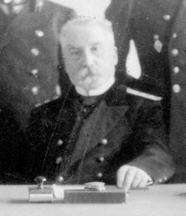 Л.М. Князев