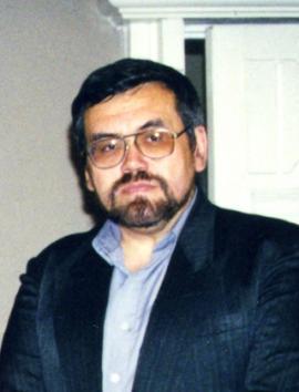 Евгений Шободоев — автор многочисленных публикаций по различным аспектам истории Иркутской области в научно-популярных изданиях и периодической печати