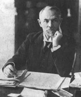 Л.Б. Красин был членом президиума ВСНХ, наркомом торговли и промышленности, наркомом путей сообщения, наркомом внешней торговли