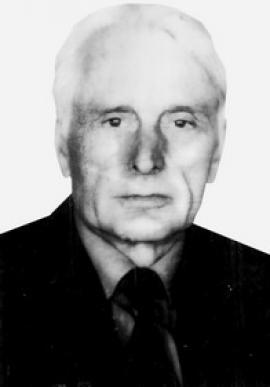 За весомый вклад в развитие образования в г. Тайшете Александр Данилович награжден орденом «Знак Почета». В 1988 ему присвоено звание «Почетный гражданин города Тайшета»