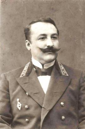 Б.Г. Кубалов оставил ряд крупных исследований монографического плана и много статей по самым разнообразным вопросам сибирской истории XIX века