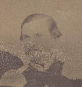 Болеслав Казимирович Кукель был, по общему признанию, одним из самых блестящих деятелей муравьевского времени