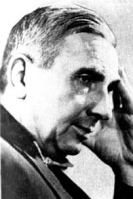 Жизнь А.С. Кулешова связана с театрами музыкальной комедии СССР