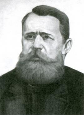 Н.Е. Глотов