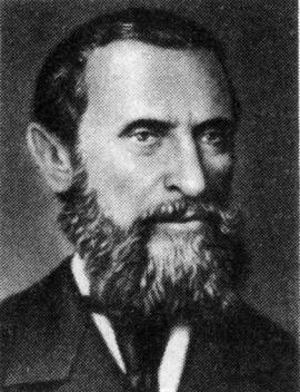 Юзефат Огрызко был заметной фигурой в среде демократической петербургской интеллигенции. Дружеские контакты связывали его с рядом известных либералов и революционеров.