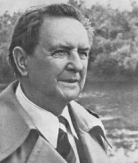 Г.М. Марков