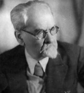 П.П. Маслов