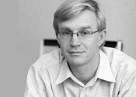 К.В. Григоричев — кандидат исторических наук, административный директор Межрегионального института общественных наук при ИГУ