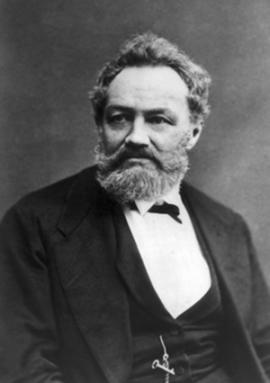 Александр Федорович Миддендорф, русский естествоиспытатель и путешественник