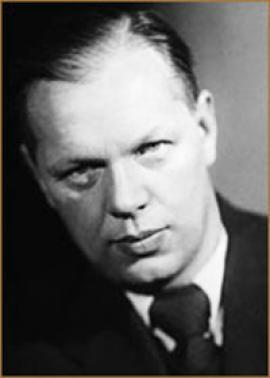 Н. П. Охлопков