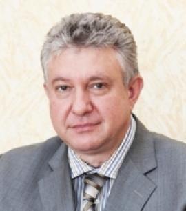 Первый заместитель Председателя Правительства Иркутской области (2010), заместитель губернатора Иркутской области (2008, 2012)