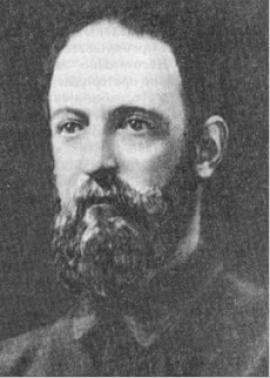 Бернгард Эдуардович Петри, создатель «Иркутской археологической школы»