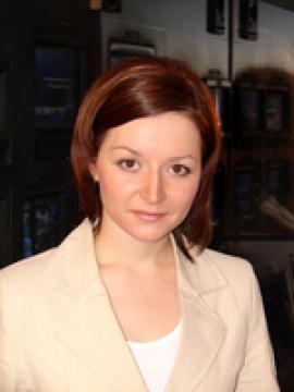 Новости новосергиевском районе