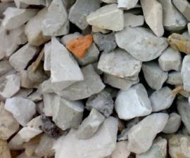 Породы карбонатные