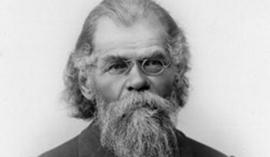 Г.Н. Потанин