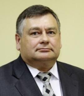 Руководитель администрации Усть-Ордынского Бурятского округа