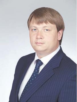 Фаразутдинов Радик Хакимович