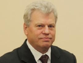 Министр социального развития, опеки и попечительства Иркутской области