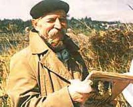 Народный художник России, почётный гражданин Иркутска (1986)
